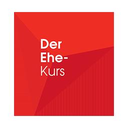 logo-ehe-kurs2